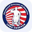 Iowa Chapter - PVA icon