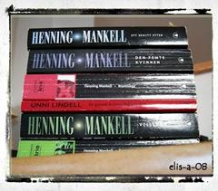 bøker 9