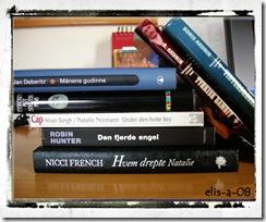bøker 10