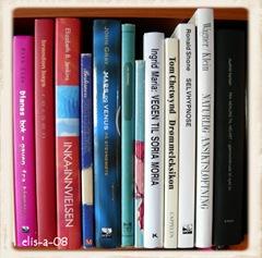 bøker 5