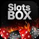 Slots Box (game)