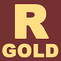 Rgold Exchange icon