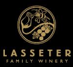 Lasseter 2015 Chemin De Fer