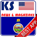 Kansas Newspapers : Official icon
