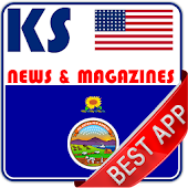 Kansas Newspapers : Official