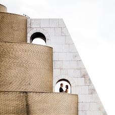 Wedding photographer Csaba Molnár (molnarstudio). Photo of 11.01.2017
