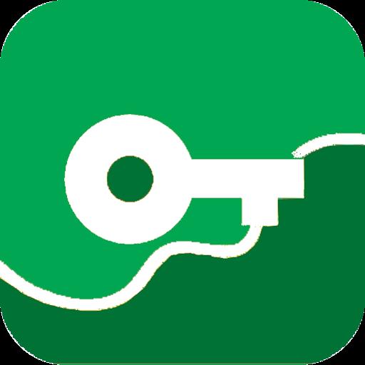 VPN Master-Free•Unblock•proxy