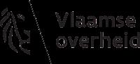 Punch Powertrain Solar Team <br><br>Suppliers Vlaamse Overheid