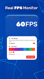 Game Booster   Bug Fix & Lag Fix 4.5.0-r Download Mod Apk 3