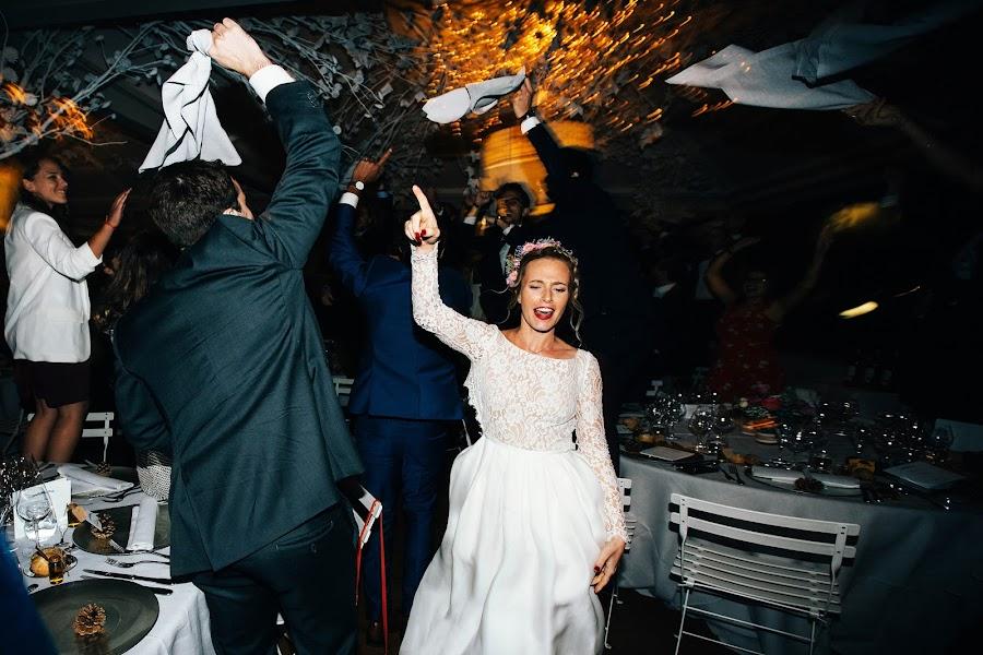 Свадебный фотограф Vera Fleisner (Soifer). Фотография от 15.02.2018