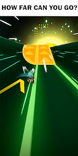 Super Race 5