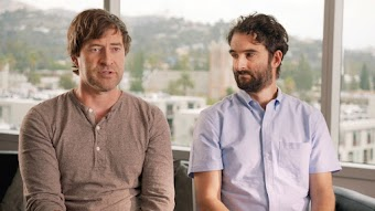 Togetherness, Season 2: Inside the Episode #8