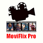 MoviFlix Pro - Watch HD Movies Online Free 2019 2.8 (AdFree)
