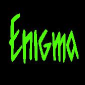Projeto Enigma