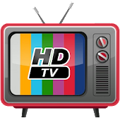 Canlı Tv Plus Android APK Download Free By Özerdin