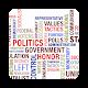 Kamus Istilah Politik Download on Windows