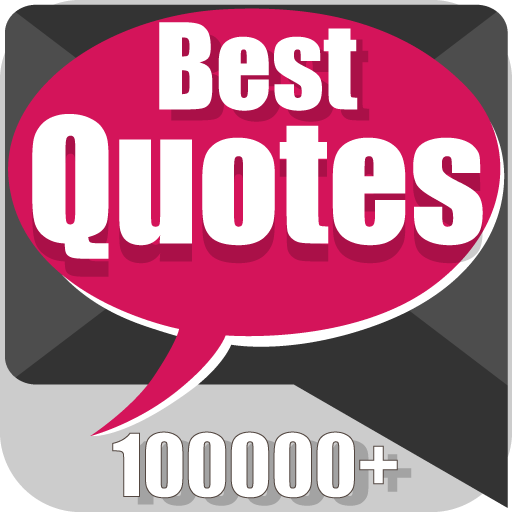 Best Quotes English Quotes Apps On Google Play