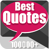 Best Quotes - English Quotes
