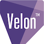 Velon Live Cycling APK icon