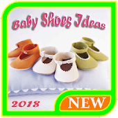 Tải Game New Baby Shoes Ideas