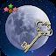 لعبة الهروب: ضوء القمر icon