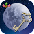 Room Escape Game: MOONLIGHT file APK for Gaming PC/PS3/PS4 Smart TV