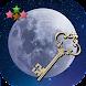 脱出ゲーム ~満月が見える部屋からの脱出~ - Androidアプリ
