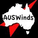 AUSWinds icon