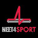 Meet4Sport icon