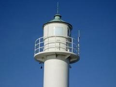 phare soleil