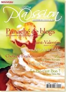 Couv pour blogcuisinepassion1