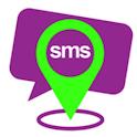 GPS tracker SMS