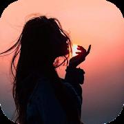 Sad Love Quotes && Broken Heart Sayings