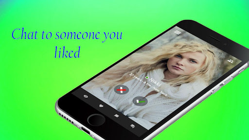 dating apps hack link