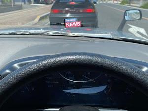 スカイライン FR32のカスタム事例画像 かねださんの2020年05月18日12:42の投稿