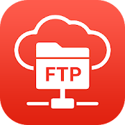 App My FTP Client - FTP Server Manager APK for Windows Phone