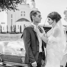 Wedding photographer Ekaterina Romanova (kononstudio). Photo of 20.06.2016
