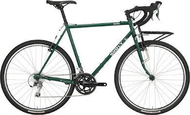 Surly Pack Rat Bike - 650b, Get in Green