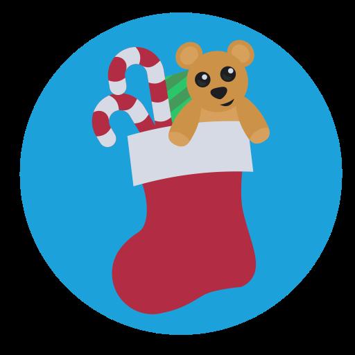 Baixar Decoração Natal para Android