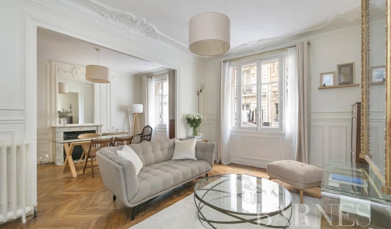 Vente Villa de Luxe Grand Baie | 417 726 € | 115 m²