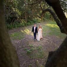 Fotógrafo de bodas Gabriel Peretti (peretti). Foto del 17.03.2017