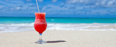 Desistement location vacances, infos & conseils