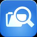 NAS File Explorer icon