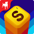 Word Streak.. file APK for Gaming PC/PS3/PS4 Smart TV
