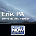 WICU WSEE Erie Storm Tracker icon