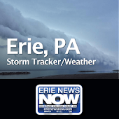 Erie (PA) News Now Weather