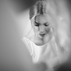 Wedding photographer Mariya Radaeva (maryradaeva). Photo of 16.05.2015