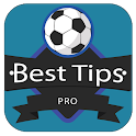 Best Tips Pro icon