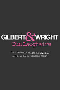 Gilbert & Wright- screenshot thumbnail