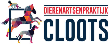 Dierenarts Cloots